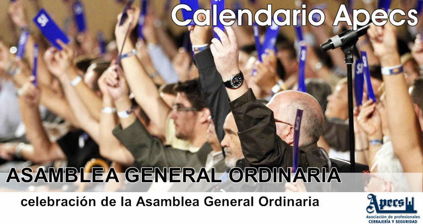 asamblea-general-ordinaria-apecs
