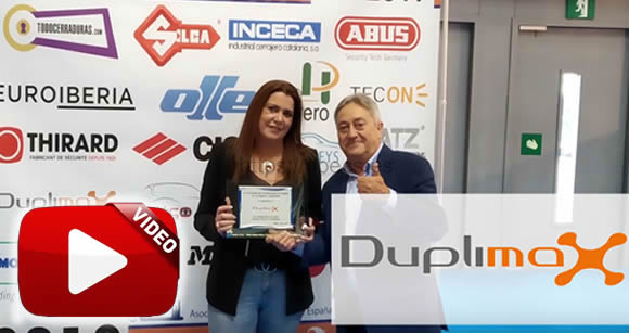 duplimax expositor it ferroforma apecs