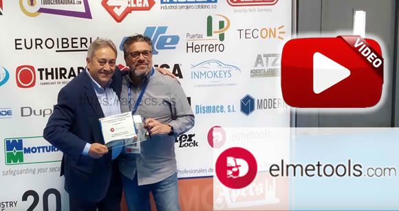 elmetools expositor it ferroforma apecs
