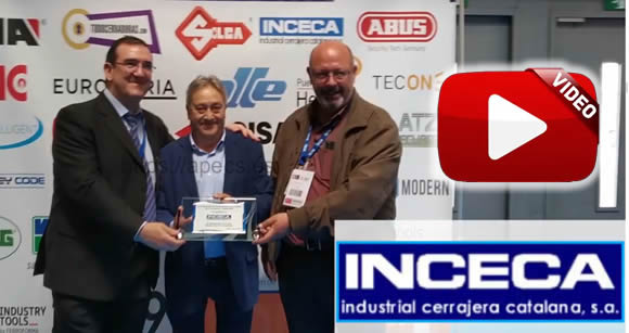 inceca expositor it ferroforma apecs