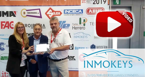 inmokeys expositor it ferroforma apecs
