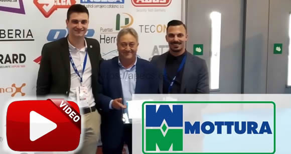 mottura expositor it ferroforma apecs