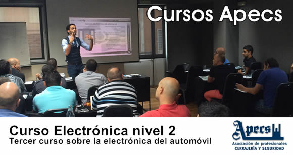 curso-electronica-automovil-nivel-2-2015-apecs