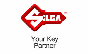 silca-your-key-partner